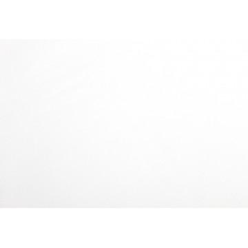 """НБ-J-Белая наволочка БЯЗЬ для подушки J """"ДЛЯ БЕРЕМЕННЫХ"""""""
