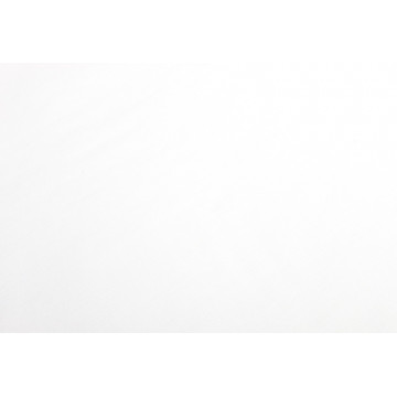 "НБ-Б-Белая наволочка БЯЗЬ для подушки Бумеранг ""ДЛЯ БЕРЕМЕННЫХ"""