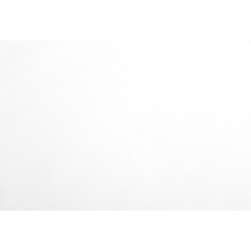 "НС-U280-Белая наволочка САТИН для подушки U280 ""ДЛЯ БЕРЕМЕННЫХ"""