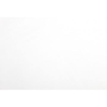 """НС-J-Белая наволочка САТИН для подушки J """"ДЛЯ БЕРЕМЕННЫХ"""""""
