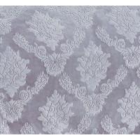 ЧН-040/099-pv Венеция 40х40 Чехол на подушку однотонная с тиснением микрофибра AlViTek