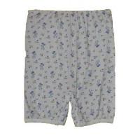 Панталоны Футер короткие
