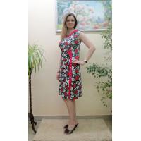 ПЛ-30 Платье Нюша