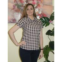Р-07 Рубашка Линда