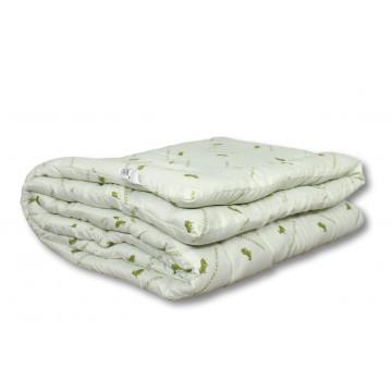 "МБ-Ч-172 Одеяло ""Sheep wool"" 172х205 классическое"