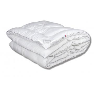 """ОК-22 Одеяло """"Карбон"""" 200х220 классическое-всесезонное"""