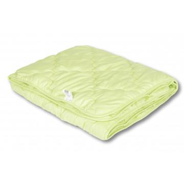 """ОМА-О-22 Одеяло """"Алоэ-Микрофибра"""" 200х220 легкое"""
