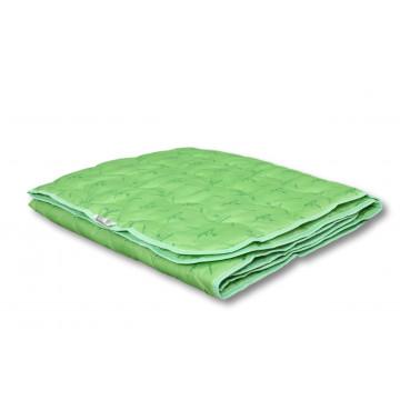 """ОББ-Д-О-10 Одеяло """"Bamboo"""" 140х105 легкое"""