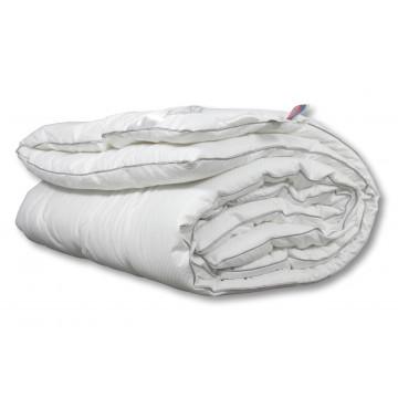 """АС-20 Одеяло """"Адажио"""" 172х205 классическое"""