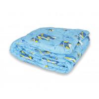 ОССД-10 одеяло 110х140 наполнитель синтепон
