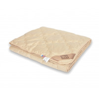 "ОВП-В-22 Одеяло ""ГОБИ"" 200х220 всесезонное"