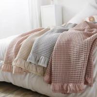 321038-Ментол 200х230 7Я Покрывало Текстиль
