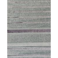 LOFT-30х30-Нефрит полотенце HAPPY HOME
