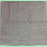 Черника OPRIORY 50х90 бамбук полотенце (1шт) Фиеста