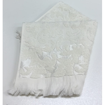 Шампань ORIENT 50х90 хлопок М полотенце (1шт) Фиеста