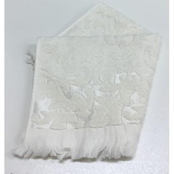 Шампань ORIENT 70х130 хлопок М полотенце (1шт) Фиеста