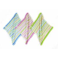 2018 34х36,5 (12) салфетка двухсторонняя АРТЕКС